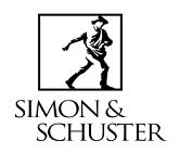 Simon & Schuster Trade