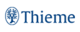 Thieme Medical Publishers Inc