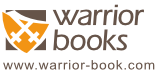 Warrior Books