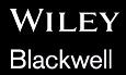 Wiley-Blackwell